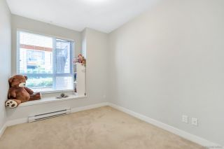 Photo 14: 3 3221 NOEL DRIVE in Burnaby: Sullivan Heights Townhouse for sale (Burnaby North)  : MLS®# R2394468