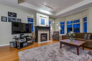 """Photo 5: 15 8868 16TH Avenue in Burnaby: The Crest Townhouse for sale in """"CRESCENT HEIGHTS"""" (Burnaby East)  : MLS®# R2514373"""