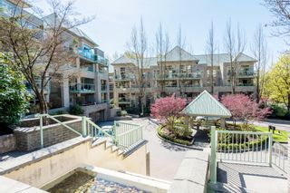 """Photo 26: 606 301 MAUDE Road in Port Moody: North Shore Pt Moody Condo for sale in """"Heritage Grand"""" : MLS®# R2260187"""