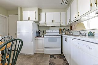 Photo 29: 44 6325 Metral Dr in Nanaimo: Na Pleasant Valley Manufactured Home for sale : MLS®# 879454
