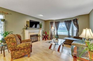 Photo 5: 15817 97A Avenue in Surrey: Guildford House for sale (North Surrey)  : MLS®# R2562630