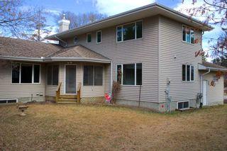 Photo 24: 9015 120 Street in Edmonton: Zone 15 House for sale : MLS®# E4237819