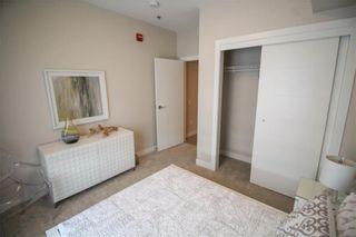 Photo 18: 208 70 Philip Lee Drive in Winnipeg: Crocus Meadows Condominium for sale (3K)  : MLS®# 202115675