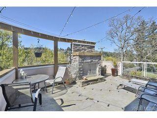 Photo 9: 4849 Cordova Bay Rd in VICTORIA: SE Cordova Bay House for sale (Saanich East)  : MLS®# 726605