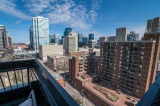Photo 46: 1502 9921 104 Street in Edmonton: Zone 12 Condo for sale : MLS®# E4239123