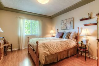 Photo 10: 11441 240 Street in Maple Ridge: Cottonwood MR House for sale : MLS®# R2005271