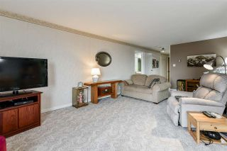 "Photo 8: 1708 615 BELMONT Street in New Westminster: Uptown NW Condo for sale in ""Belmont Towers"" : MLS®# R2560244"