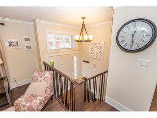 Photo 11: 2084 WILEROSE Street in Abbotsford: Central Abbotsford House for sale : MLS®# R2344254