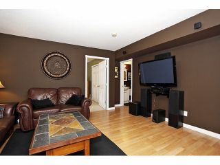 Photo 16: 32998 BOOTHBY AV in Mission: Mission BC House for sale : MLS®# F1416835