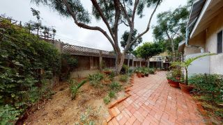 Photo 25: POINT LOMA House for sale : 4 bedrooms : 3284 Talbot St in San Diego