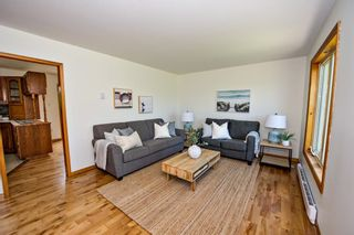 Photo 15: 39 Tanner Avenue in Lawrencetown: 31-Lawrencetown, Lake Echo, Porters Lake Residential for sale (Halifax-Dartmouth)  : MLS®# 202115223
