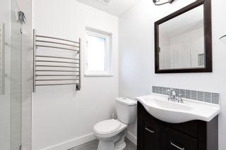 "Photo 15: 77 11737 236 Street in Maple Ridge: Cottonwood MR Townhouse for sale in ""Maplewood Creek"" : MLS®# R2519668"