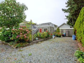 Photo 19: 10194 Third St in SIDNEY: Si Sidney North-East House for sale (Sidney)  : MLS®# 797387