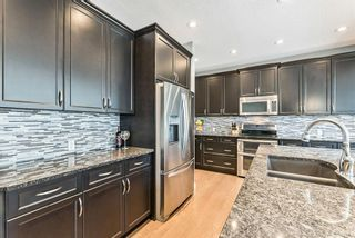 Photo 12: 282 Mountainview Drive: Okotoks Detached for sale : MLS®# A1134197