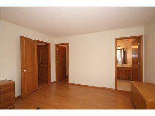 Photo 33: 31 RIVERVIEW Close: Cochrane House for sale : MLS®# C4055630