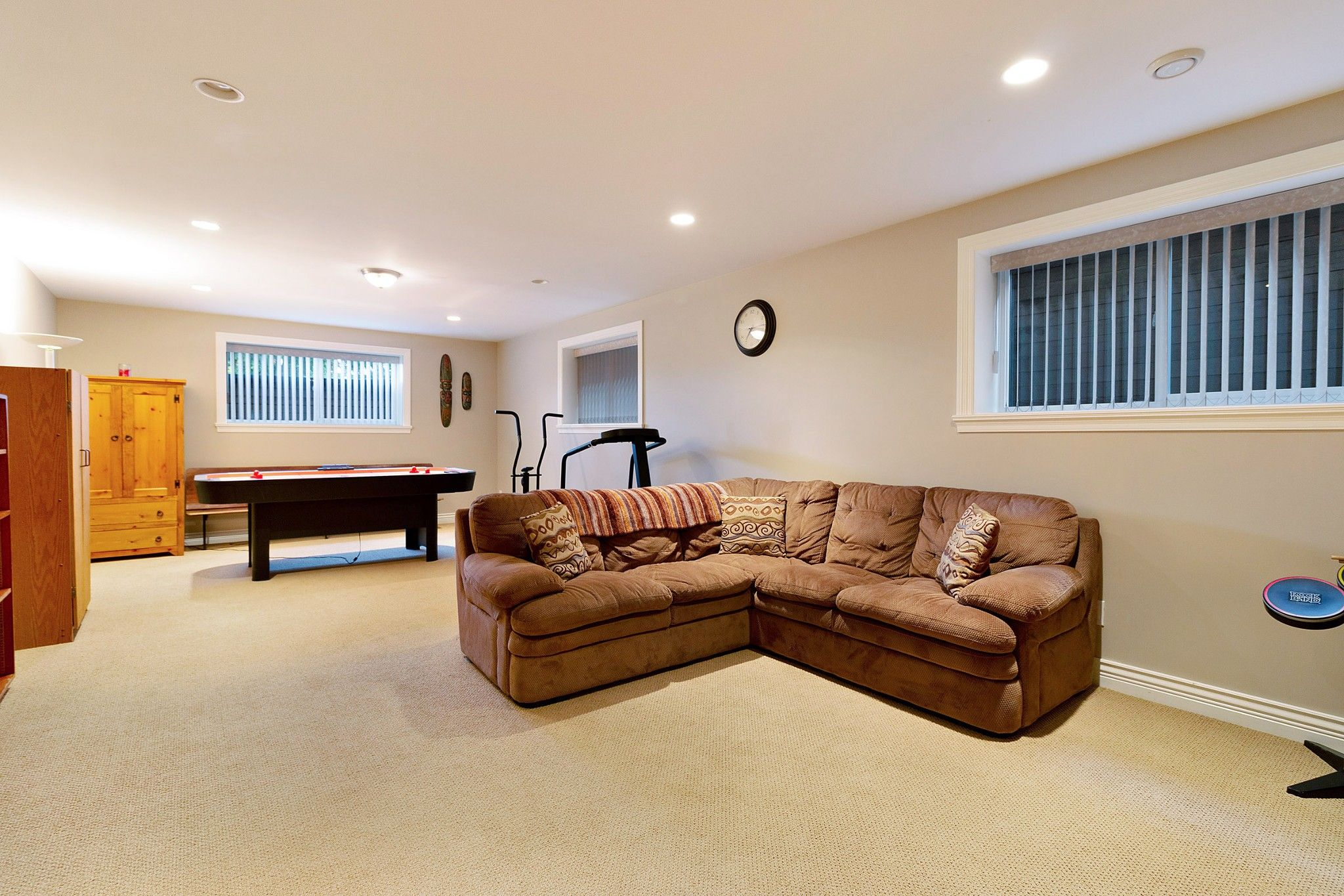 Photo 27: Photos: 1237 DYCK Road in North Vancouver: Lynn Valley House for sale : MLS®# R2374868