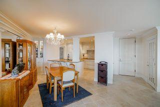"""Photo 12: 304 15025 VICTORIA Avenue: White Rock Condo for sale in """"Victoria Terrace"""" (South Surrey White Rock)  : MLS®# R2560643"""