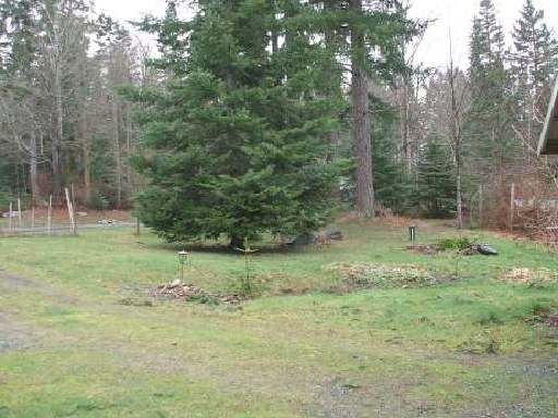 Main Photo: 1927 CHELSEA ROAD in COURTENAY: Comox Valley Land Only for sale (Vancouver Island/Smaller Islands)  : MLS®# 230414