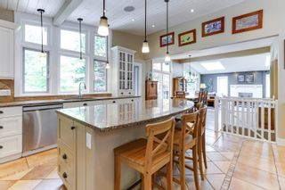 Photo 12: 1011 HENDECOURT Road in North Vancouver: Lynn Valley House for sale : MLS®# R2617338