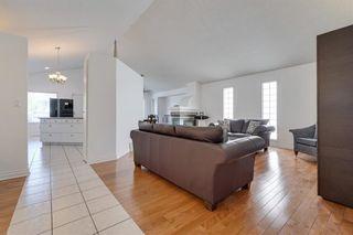Photo 10: 11216 79 Street in Edmonton: Zone 09 House for sale : MLS®# E4231957