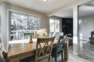 Photo 15: 31 Stradwick Place SW in Calgary: Strathcona Park Semi Detached for sale : MLS®# A1119381