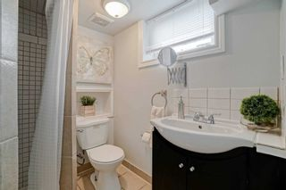 Photo 26: 18A Park Boulevard in Toronto: Long Branch House (Bungalow) for sale (Toronto W06)  : MLS®# W5401198