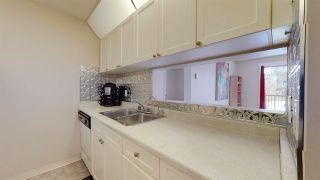 Photo 5: 262 10520 120 Street in Edmonton: Zone 08 Condo for sale : MLS®# E4242436