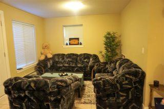 Photo 13: 12975 59 Avenue in Surrey: Panorama Ridge House for sale : MLS®# R2241648