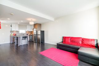 """Photo 11: 311 9350 UNIVERSITY HIGH Street in Burnaby: Simon Fraser Univer. Townhouse for sale in """"LIFT"""" (Burnaby North)  : MLS®# R2575953"""