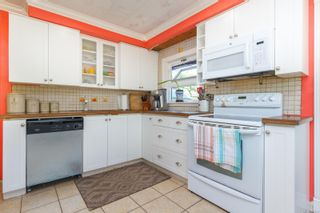 Photo 7: 4260 Wilkinson Rd in : SW Layritz House for sale (Saanich West)  : MLS®# 850274