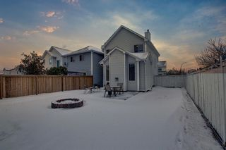 Photo 40: 168 Tuscany Springs Way NW in Calgary: Tuscany Detached for sale : MLS®# A1095402
