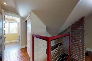 Photo 20: 10015 93 Street NW in Edmonton: Zone 13 House for sale : MLS®# E4215019