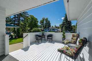 Photo 4: 32 KIRBY Place SW in Calgary: Kingsland Detached for sale : MLS®# A1011201