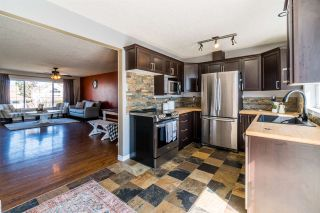 Photo 14: 5447 WOODOAK Crescent in Prince George: North Kelly House for sale (PG City North (Zone 73))  : MLS®# R2540312