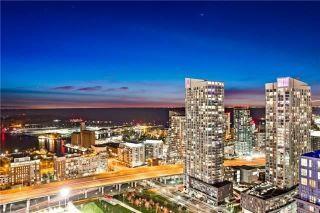 Photo 13: 3706 15 Iceboat Terrace in Toronto: Waterfront Communities C1 Condo for sale (Toronto C01)  : MLS®# C4170409