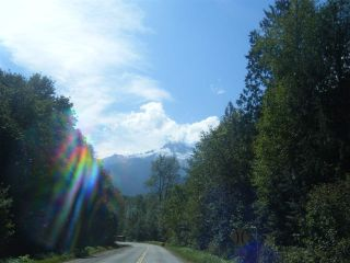 Photo 6: 14600 SQUAMISH VALLEY ROAD in Squamish: Upper Squamish Land for sale : MLS®# R2100484