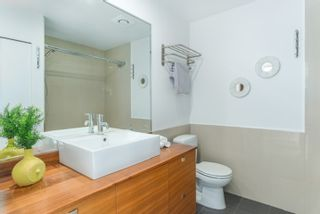 "Photo 13: 3 888 W 16TH Avenue in Vancouver: Cambie Townhouse for sale in ""LAUREL MEWS"" (Vancouver West)  : MLS®# R2442934"