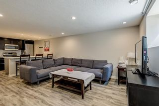 Photo 19: 2719 40 Street SW in Calgary: Glendale Detached for sale : MLS®# A1128228