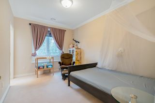 Photo 20: 6683 MONTGOMERY Street in Vancouver: South Granville House for sale (Vancouver West)  : MLS®# R2543642