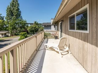 Photo 10: 8270 Sheaves Road in North Delta: Nordel House for sale (N. Delta)  : MLS®# R2062401