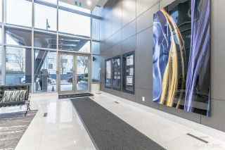 "Photo 13: 507 3333 BROWN Road in Richmond: West Cambie Condo for sale in ""AVANTI"" : MLS®# R2495154"