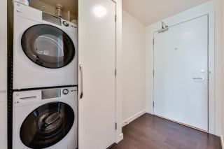 """Photo 14: 2309 6333 SILVER Avenue in Burnaby: Metrotown Condo for sale in """"Silver Condos"""" (Burnaby South)  : MLS®# R2615715"""