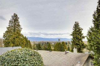 "Photo 10: 844 REDDINGTON Court in Coquitlam: Ranch Park House for sale in ""RANCH PARK"" : MLS®# R2545882"