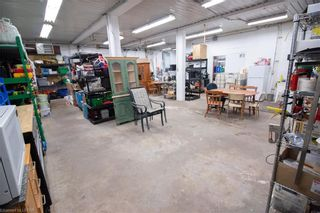 Photo 27: 60 KENT Street in Woodstock: Woodstock - South Commercial Sale for sale : MLS®# 40175237