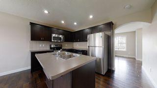 Photo 15: 2919 15 Street in Edmonton: Zone 30 House Half Duplex for sale : MLS®# E4260397