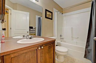 Photo 26: 784 LUXSTONE Landing SW: Airdrie House for sale : MLS®# C4160594
