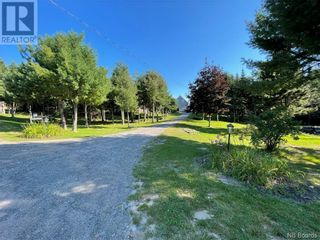 Photo 19: 38 Thrope Road in Letang: House for sale : MLS®# NB063646