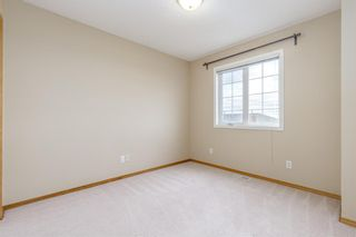 Photo 20: 81 Hamptons Link NW in Calgary: Hamptons Row/Townhouse for sale : MLS®# A1112657