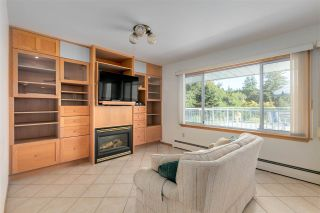 """Photo 15: 14528 SATURNA Drive: White Rock House for sale in """"Upper West White Rock"""" (South Surrey White Rock)  : MLS®# R2483571"""