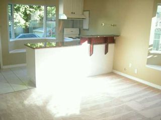 Photo 6: 4872 JAMES Street in Vancouver: Main House for sale (Vancouver East)  : MLS®# V614451
